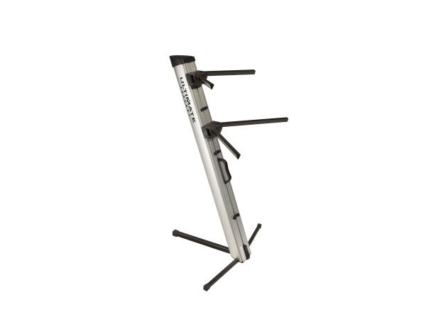 AX-48 Pro S  Column Keyboard Stand