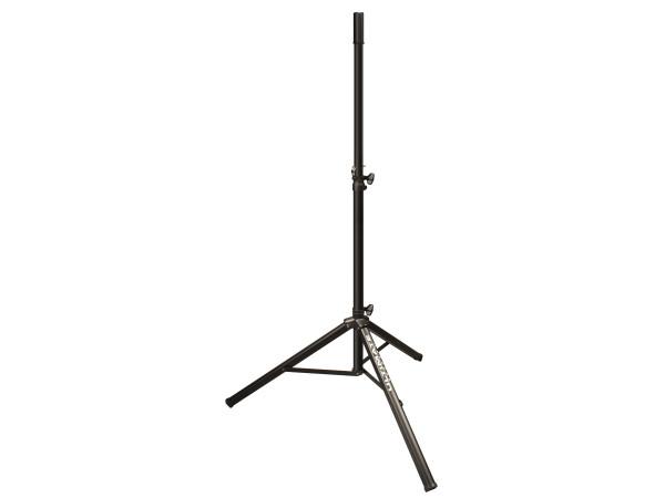 TS-70B Classic Speaker Stand
