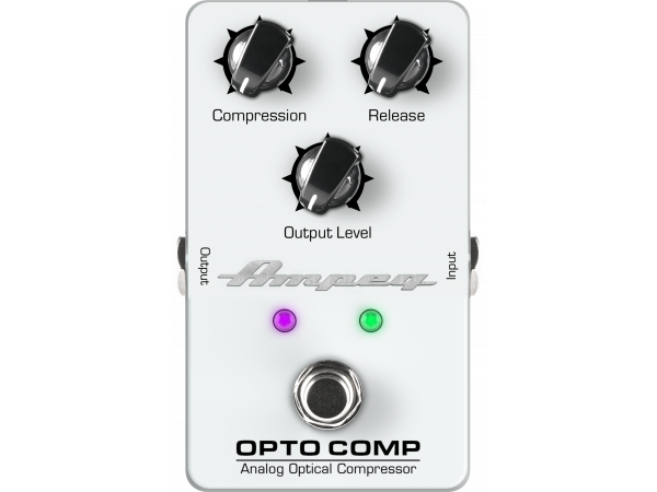 Opto Comp