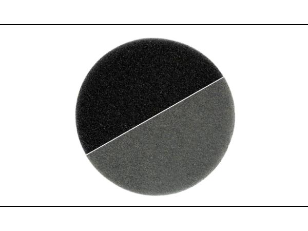 beyerdynamic Individual Foam Infill Disc