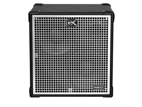 NEO 212-II Passive Bass Cabinet 8 Ohm