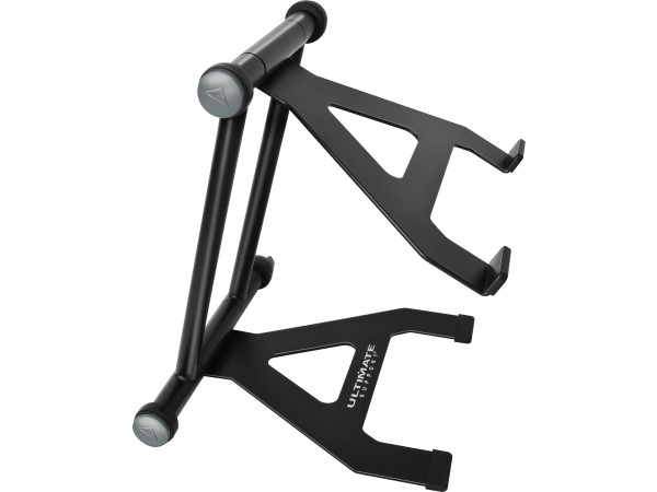 HYP-1010 - Hyper Series Laptop Stand