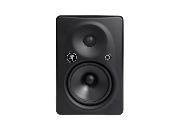 HR624mk2 Powered Studio Monitor