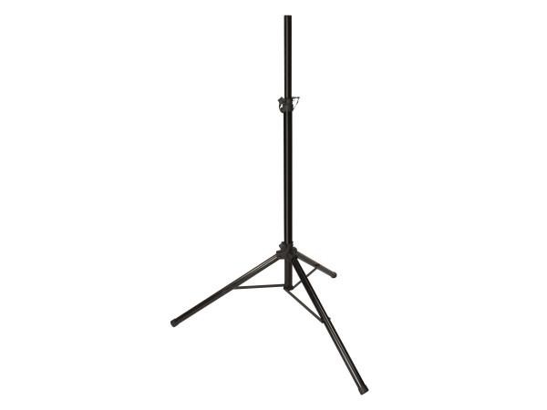 JS-TS50-2 Jamstand Tripod Speaker Stands