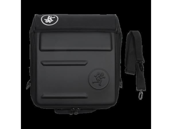 DL806 & DL1608 Bag