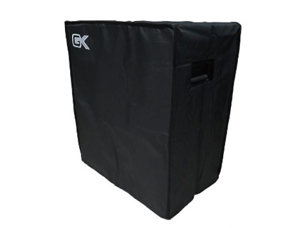 CX 410 Cabinet Cover