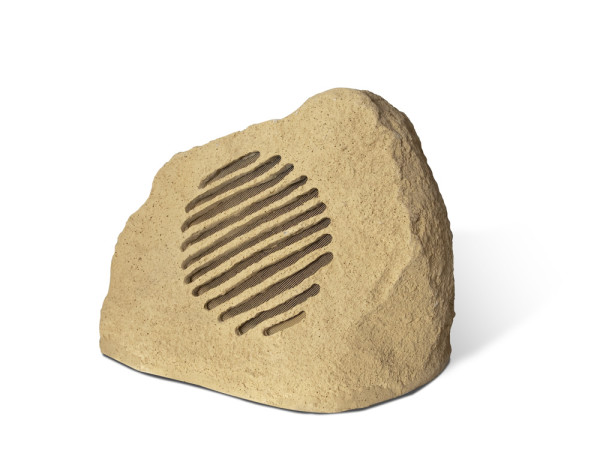 MR 110 S Passive Loudspeaker