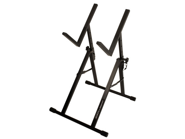 JS-AS100C - Jamstand Amp Stand
