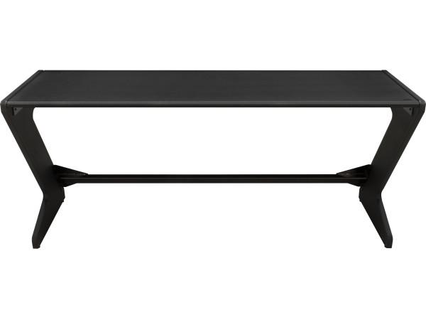 NUC-Z-KBD Nucleus-Z Player Keyboard Desk