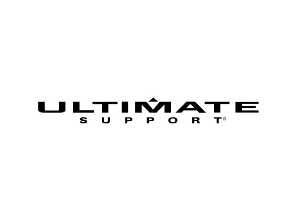 Ultimate Support image