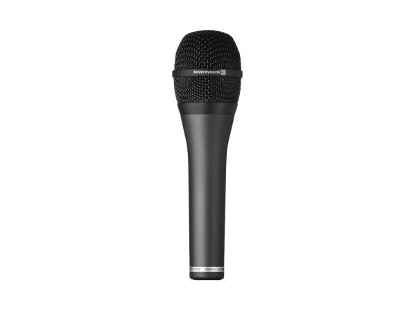 TG V70d Professional Dynamic Microphone