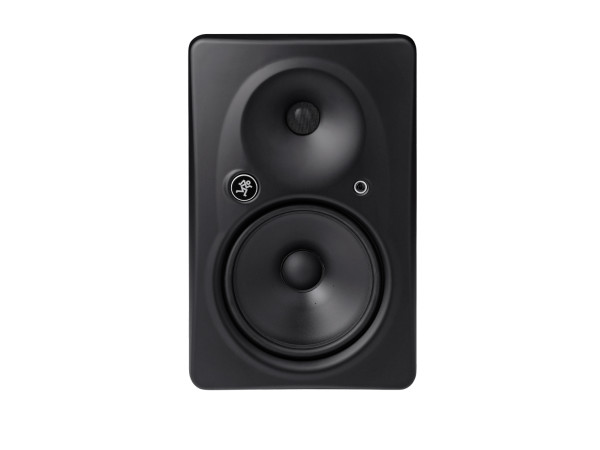 HR824mk2 Powered Studio Monitor