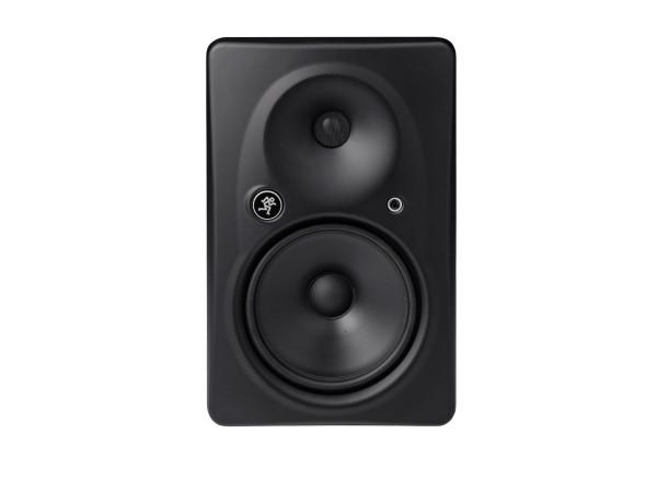 HR824mk2 Powered Studio Monitor
