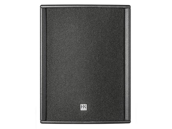 Premium PR:O 15 D Active Loudspeaker