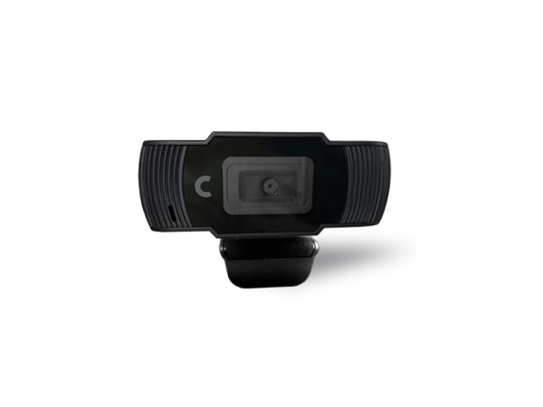 ClearOne UNITE® 10 Webcam