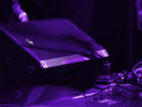 Loudspeakers image
