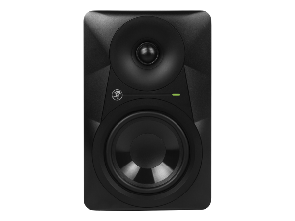 MR524 Powered Studio Monitor