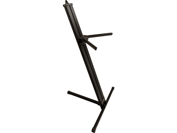 DX-48Pro - Deltex Pro Keyboard Stand