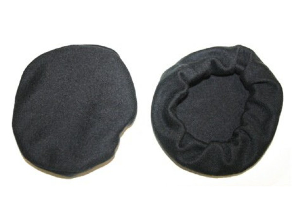 EDT Cotton Ear Seals