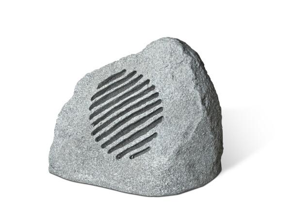 MR 110 G Passive Loudspeaker