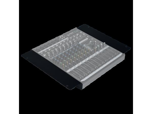 ProFX12 Rackmount Kit