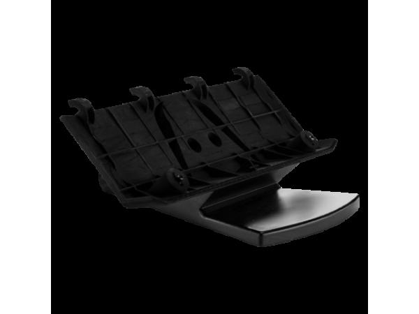 Freeplay Kickstand / Pole-mount Adapter