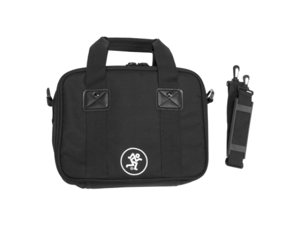 402-VLZ Mixer Bag