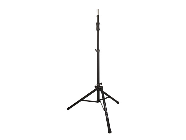 TS-100B Air-Powered Speaker Stand