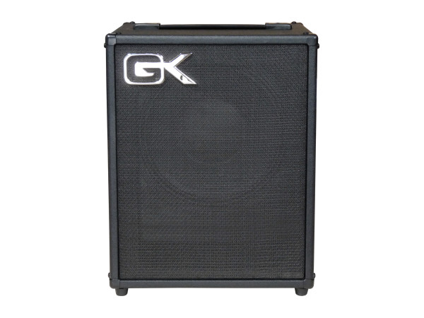 MB 110 Lightweight Bass Combo