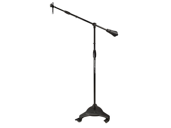 MC-125 Professional Studio Boom Stand