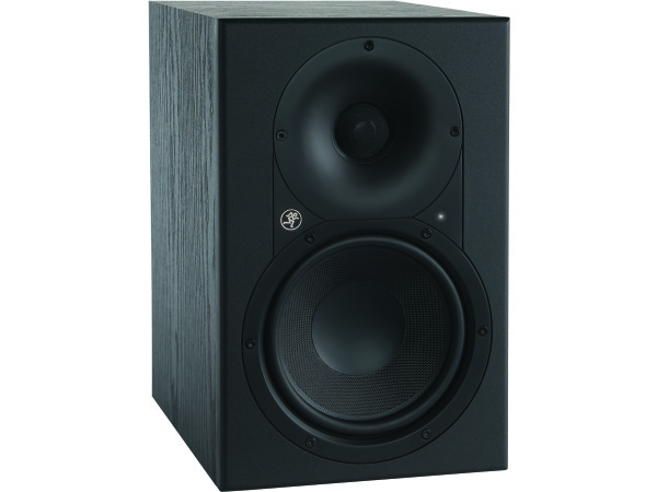 XR624 Professional Studio Monitor