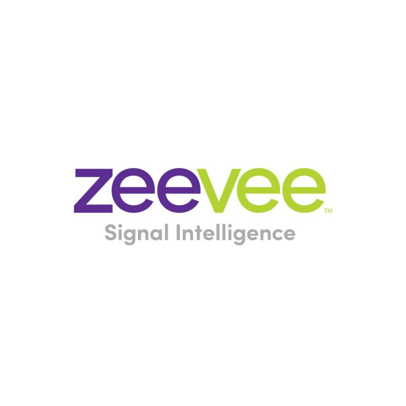 ZeeVee image