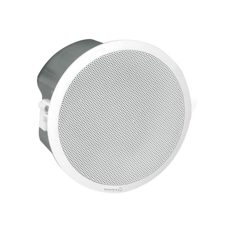 WorkPRO IC 4 Pro image