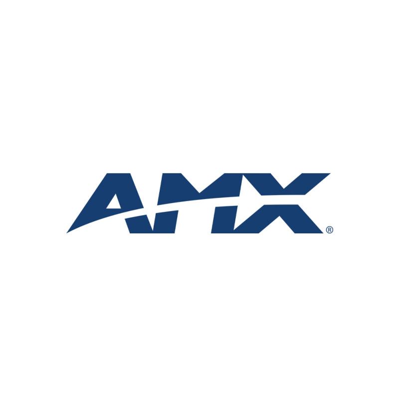 AMX image