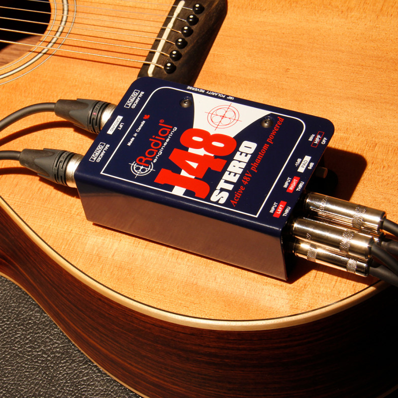 Explore Audio Tools