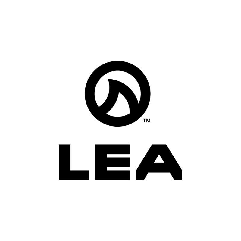 LEA Professional image