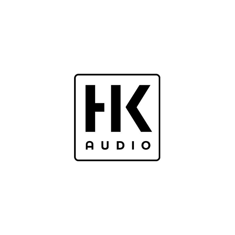 HK Audio image