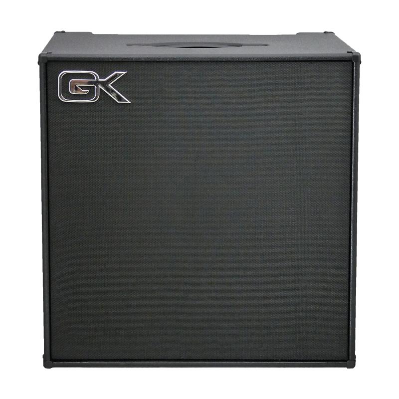 Bass Combos image