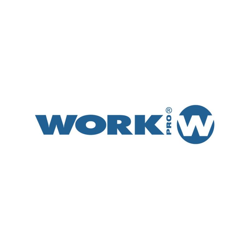 WorkPRO image