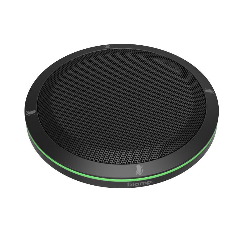 Parlé TTM-X Tabletop Microphone image